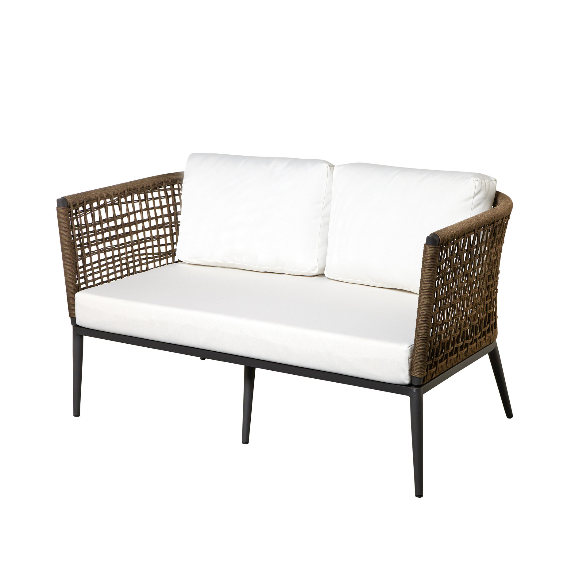 h small mamabeartech loveseat cover or co outdoor