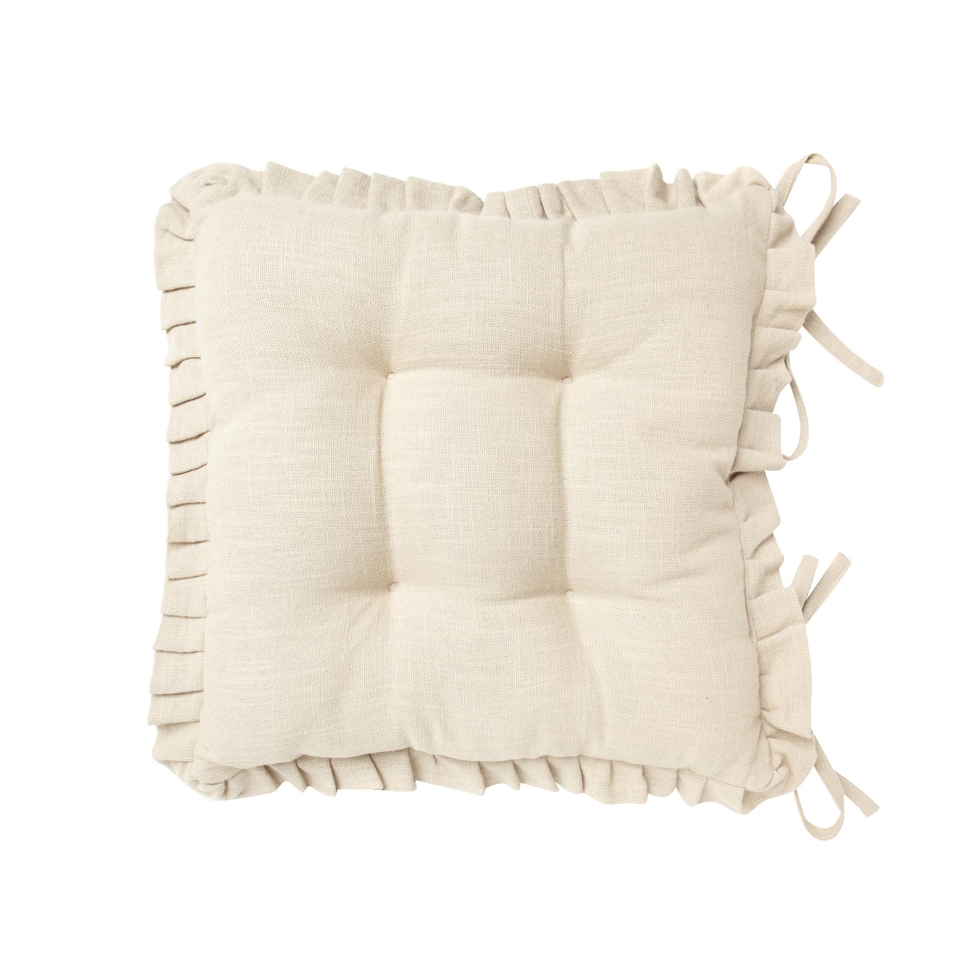 Cuscino sedia volant Burano - coincasa