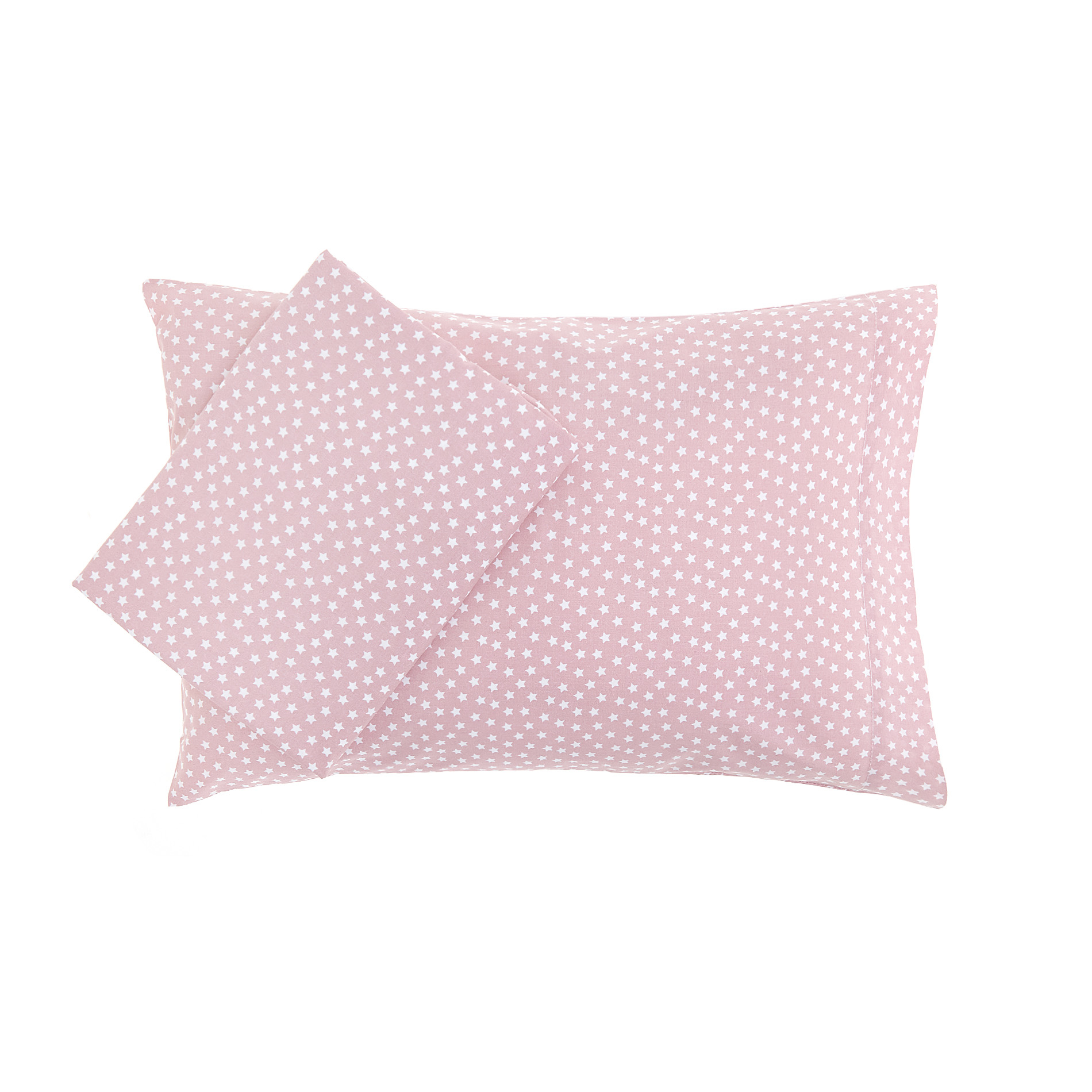 wish star and cover single bedding duvet p upon a pillowcase set