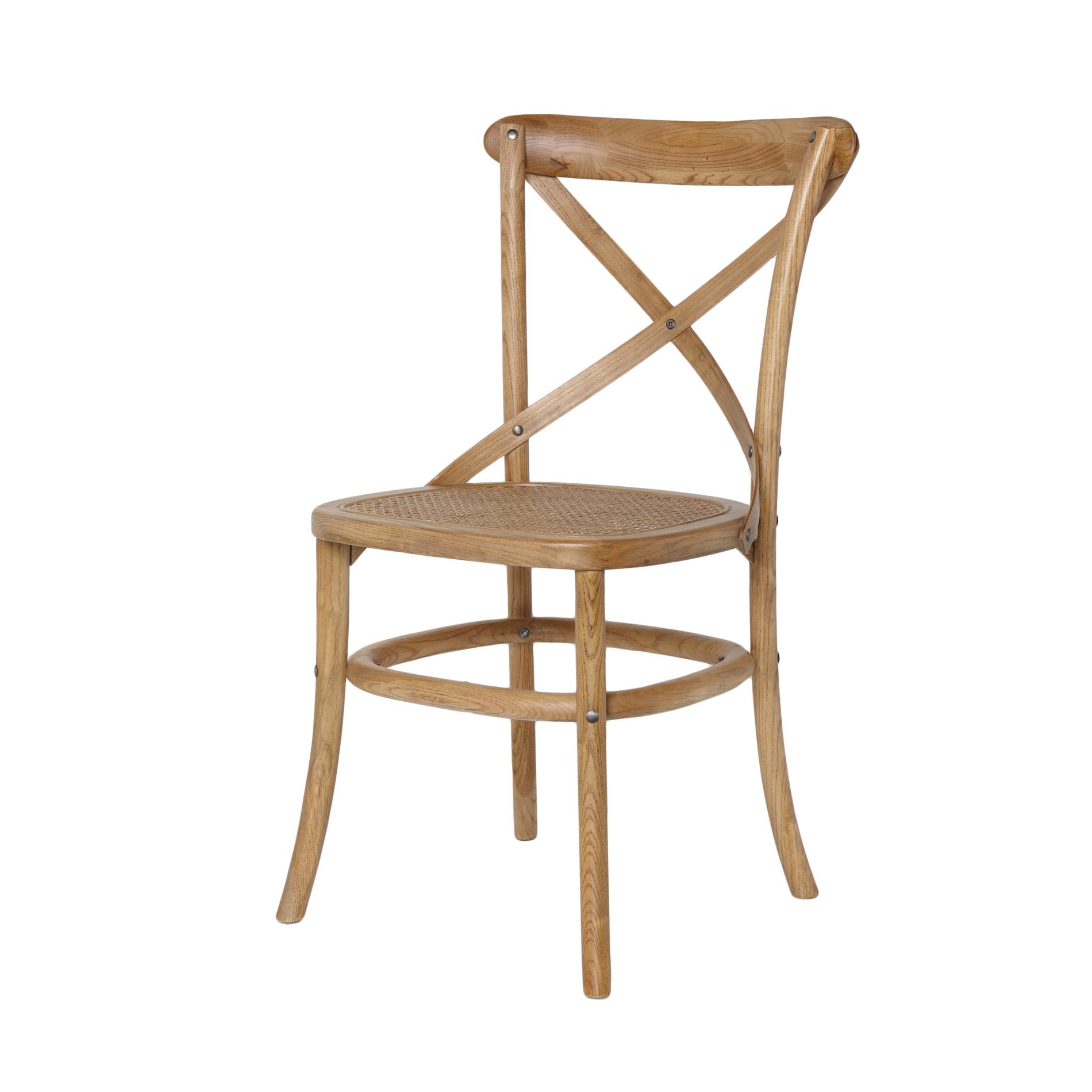 sedia legno paglia lipari with sedia in legno