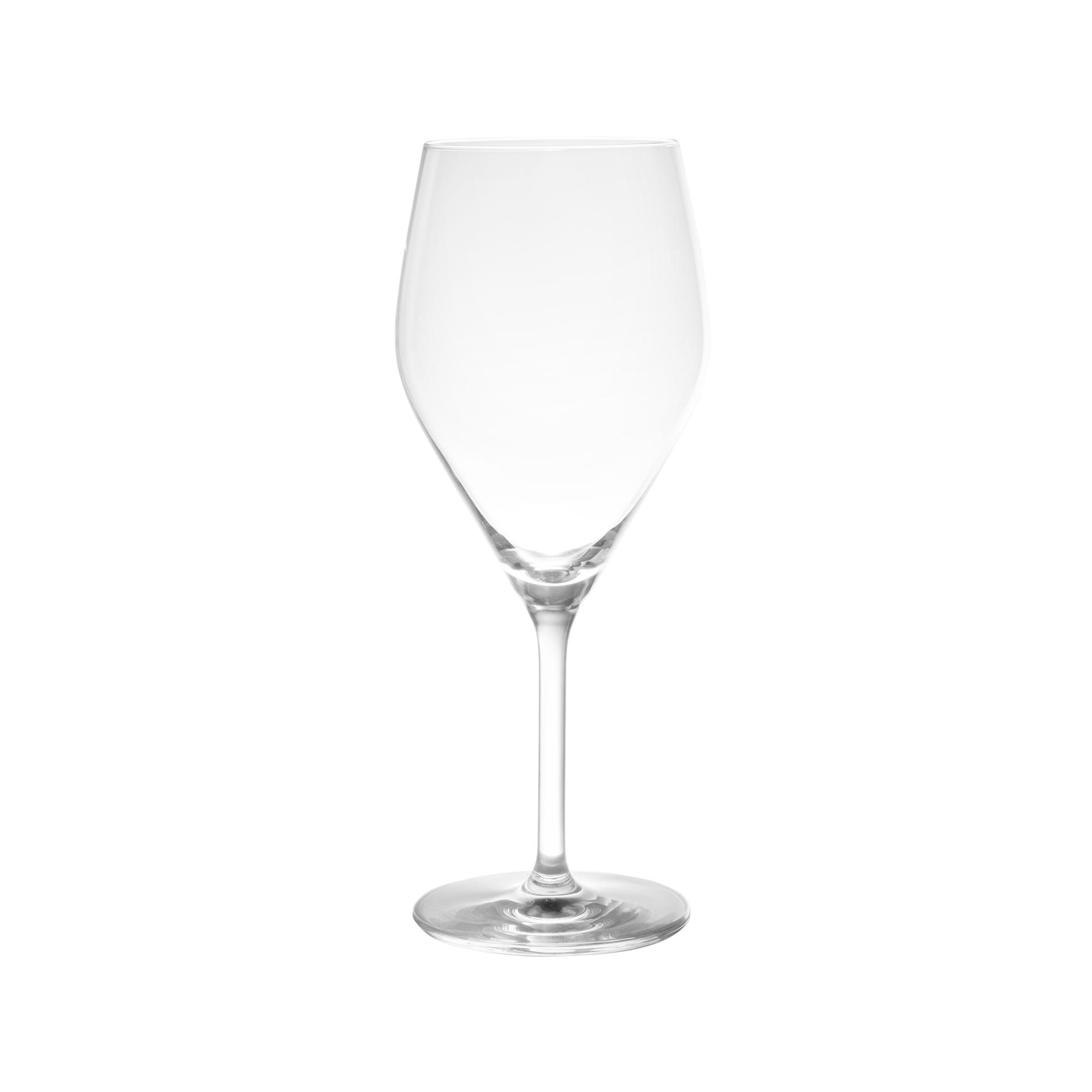 I Calici Da Degustazione : Calice vino da degustazione coincasa