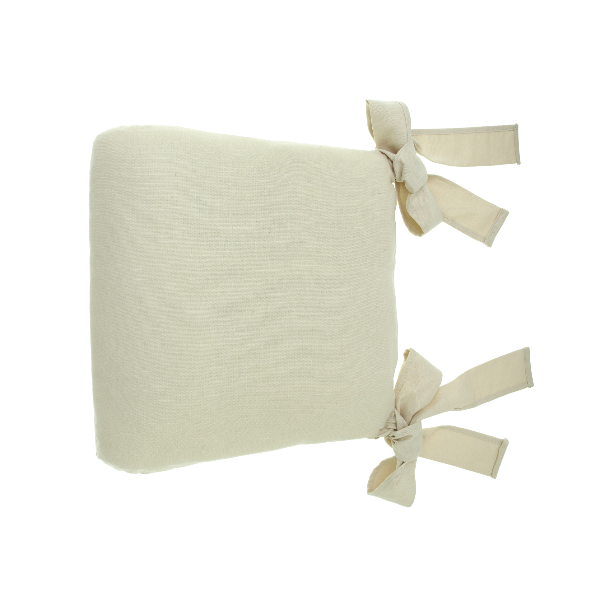Cuscino sedia trapezio - coincasa