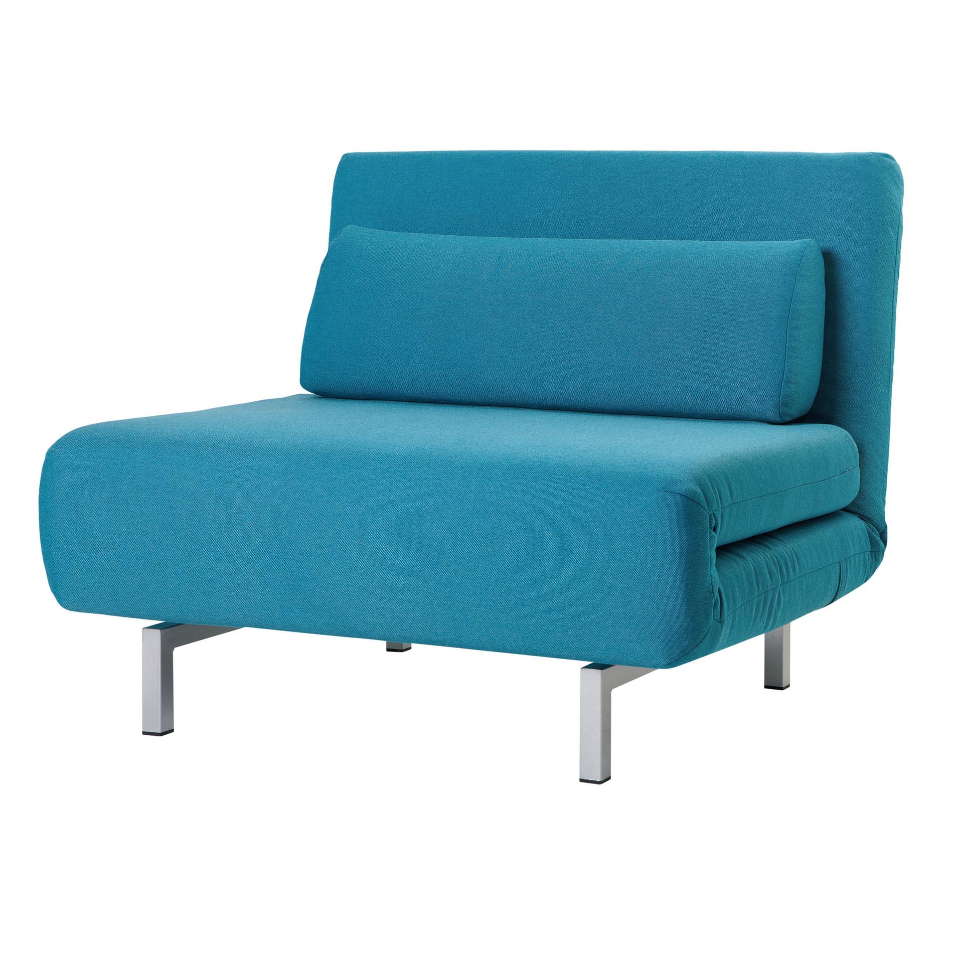 Divano letto giglio coincasa - Poltrone letto divani e divani ...