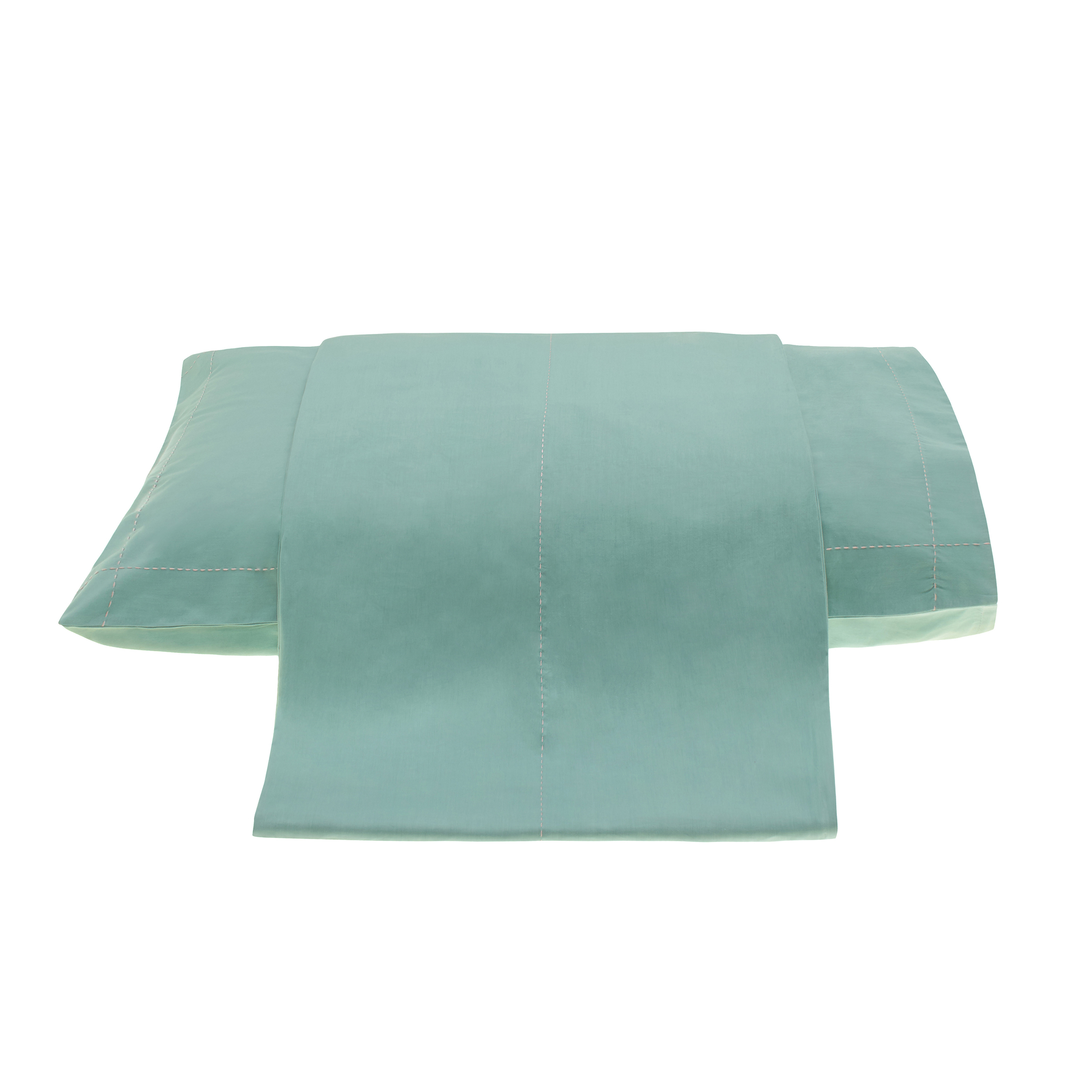 Organic Cotton Duvet Cover Coincasa