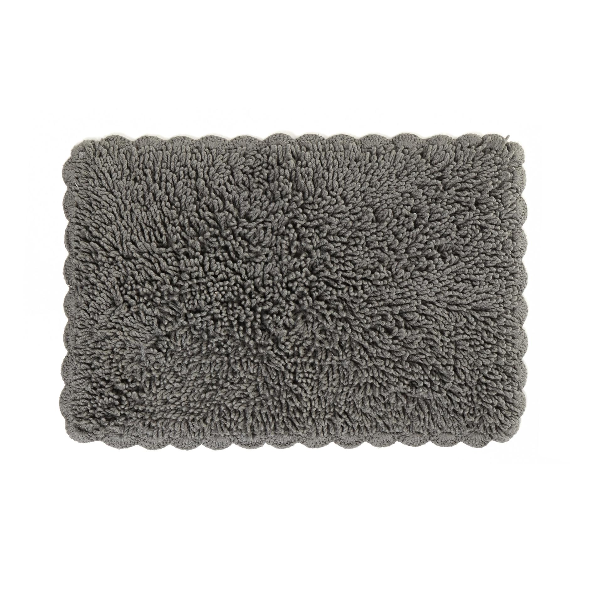 Tappeti Bagno Uncinetto : Tappeto bagno con crochet coincasa