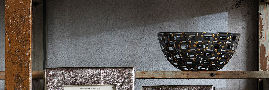 Soprammobili orologi da parete grandi coincasa - Soprammobili per soggiorno ...