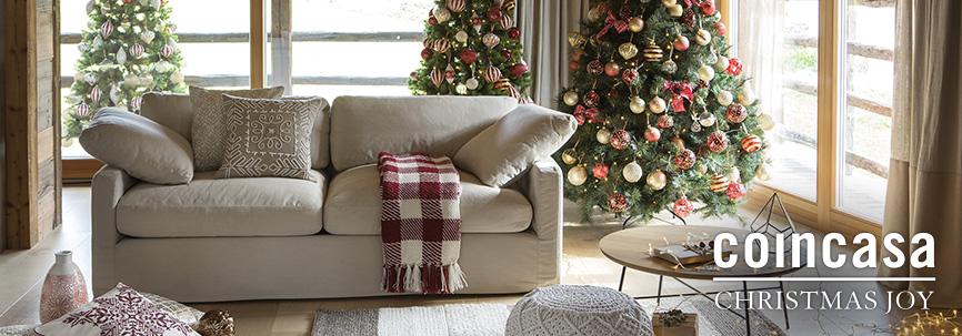 Arredamento soggiorno moderno e classico coincasa Arredamento classico moderno soggiorno