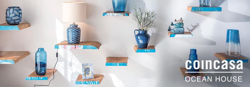 Finest latest fabulous cosa regalare per una casa nuova - Idee per casa nuova ...