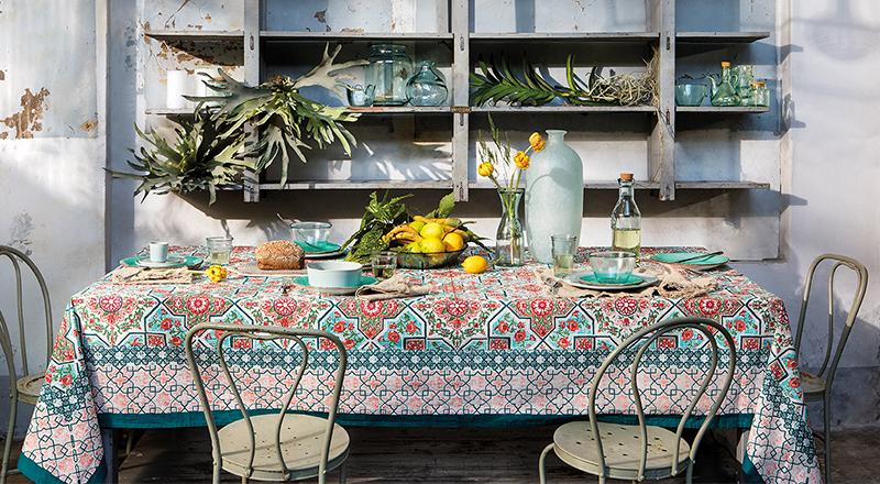 Coincasa oggetti per la casa home decor e arredo casa for Coin tavoli
