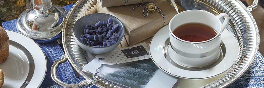 Mug tazze e tazzine da caff di design coincasa for Tavola da cucina