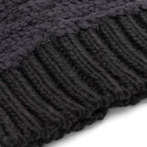 Koan soft fabric hat