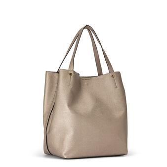 Shopping bag grace line Koan