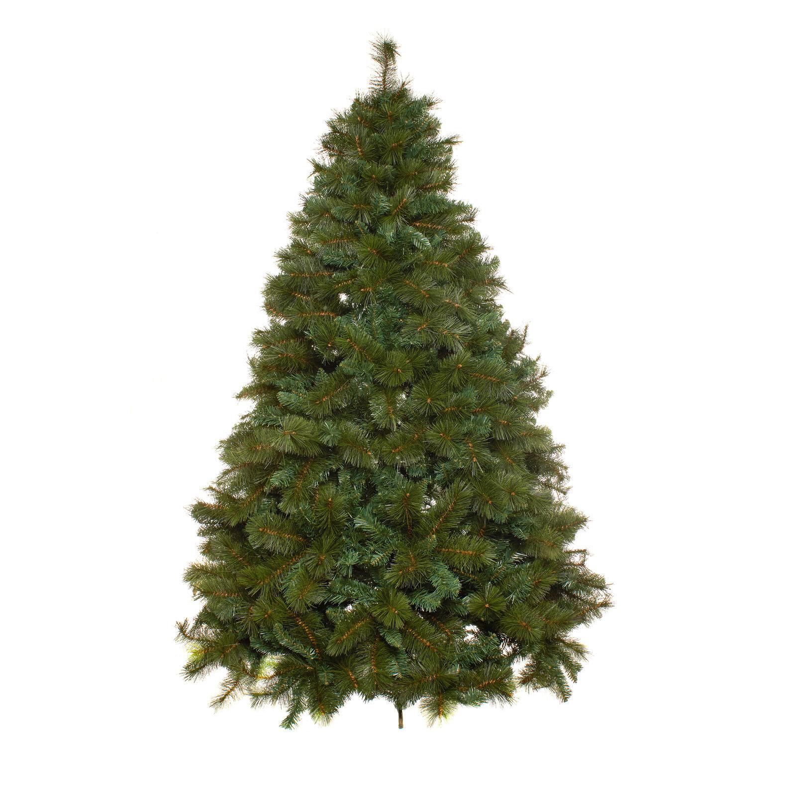 South Pole Christmas tree H 210cm