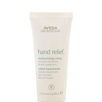 AVEDA HAND RELIEF 40 ML