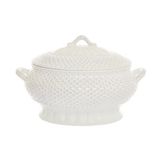 Isabel ceramic tureen