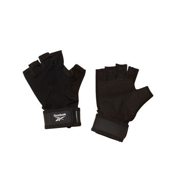 One series fitness gloves