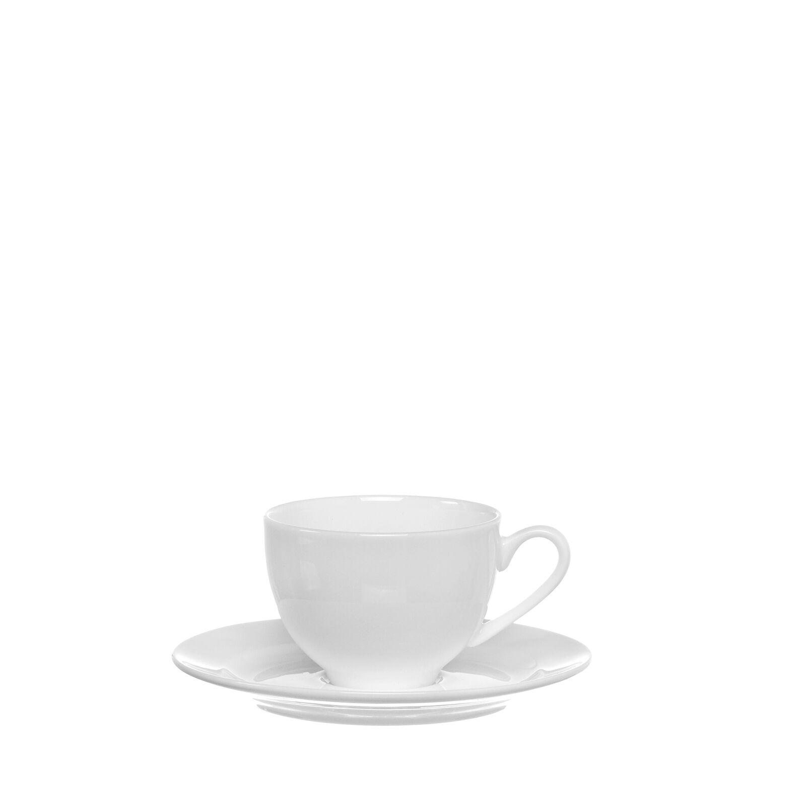 Bitossi Tazzina caffè Veronica