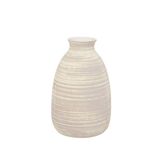Winnie handmade ceramic vase