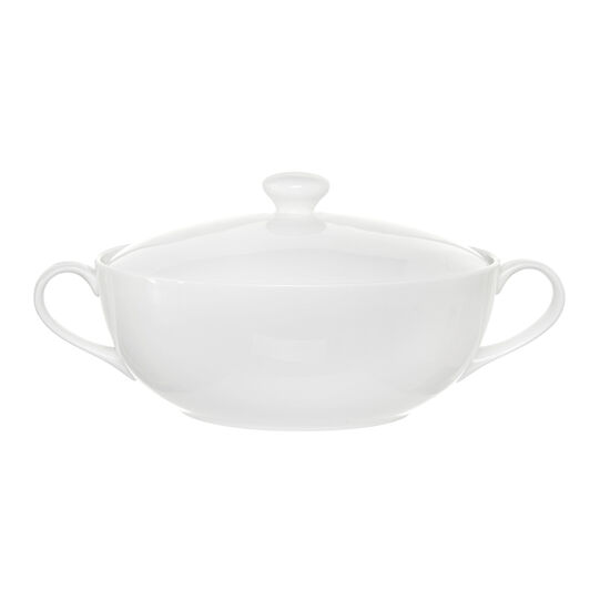 Veronica porcelain tureen