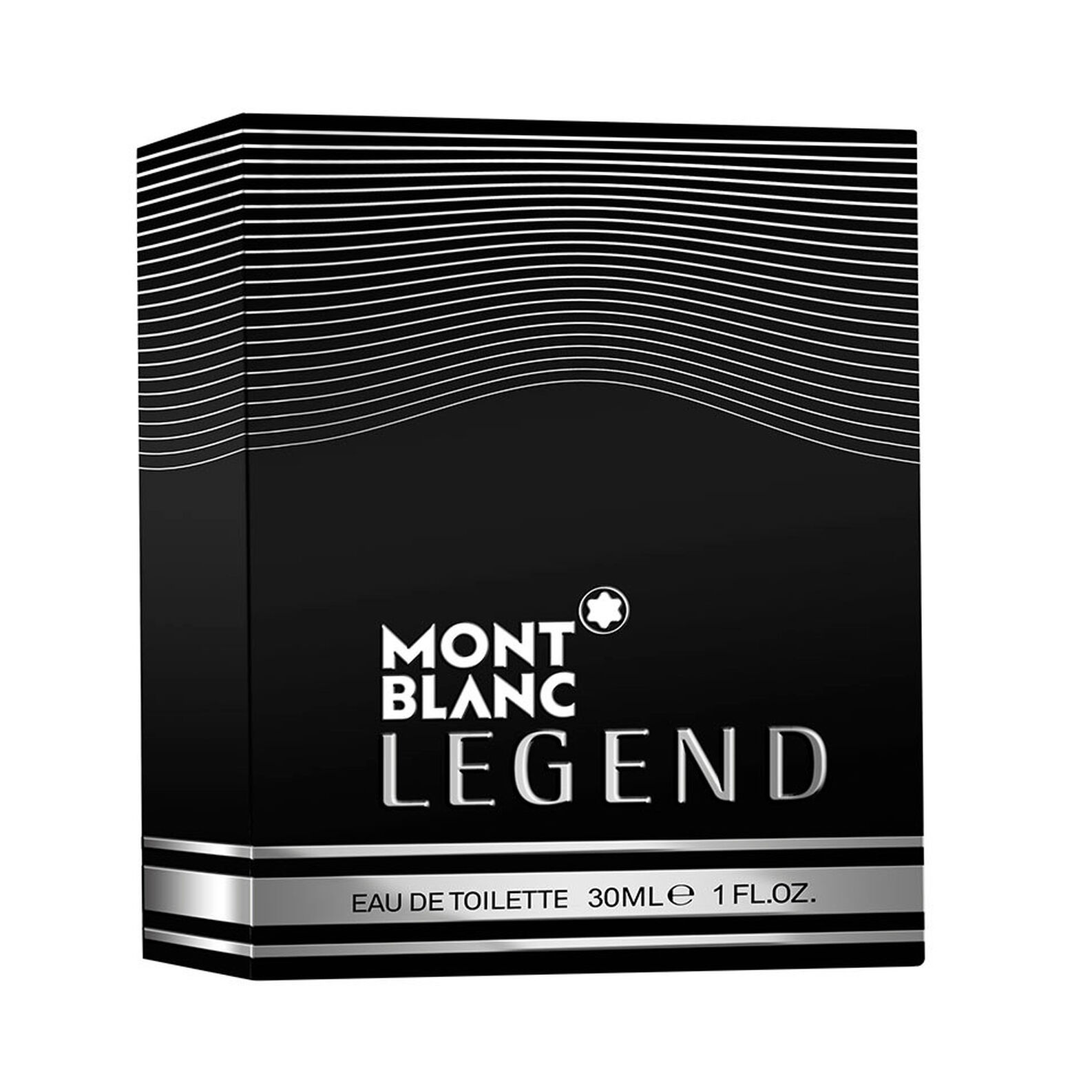 Montblanc Legend  Eau de Toilette 30 ml