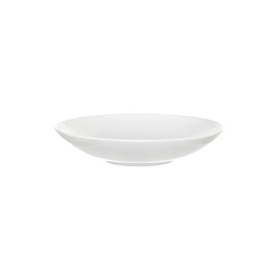 Bitossi piatto fondo new bone china Anna