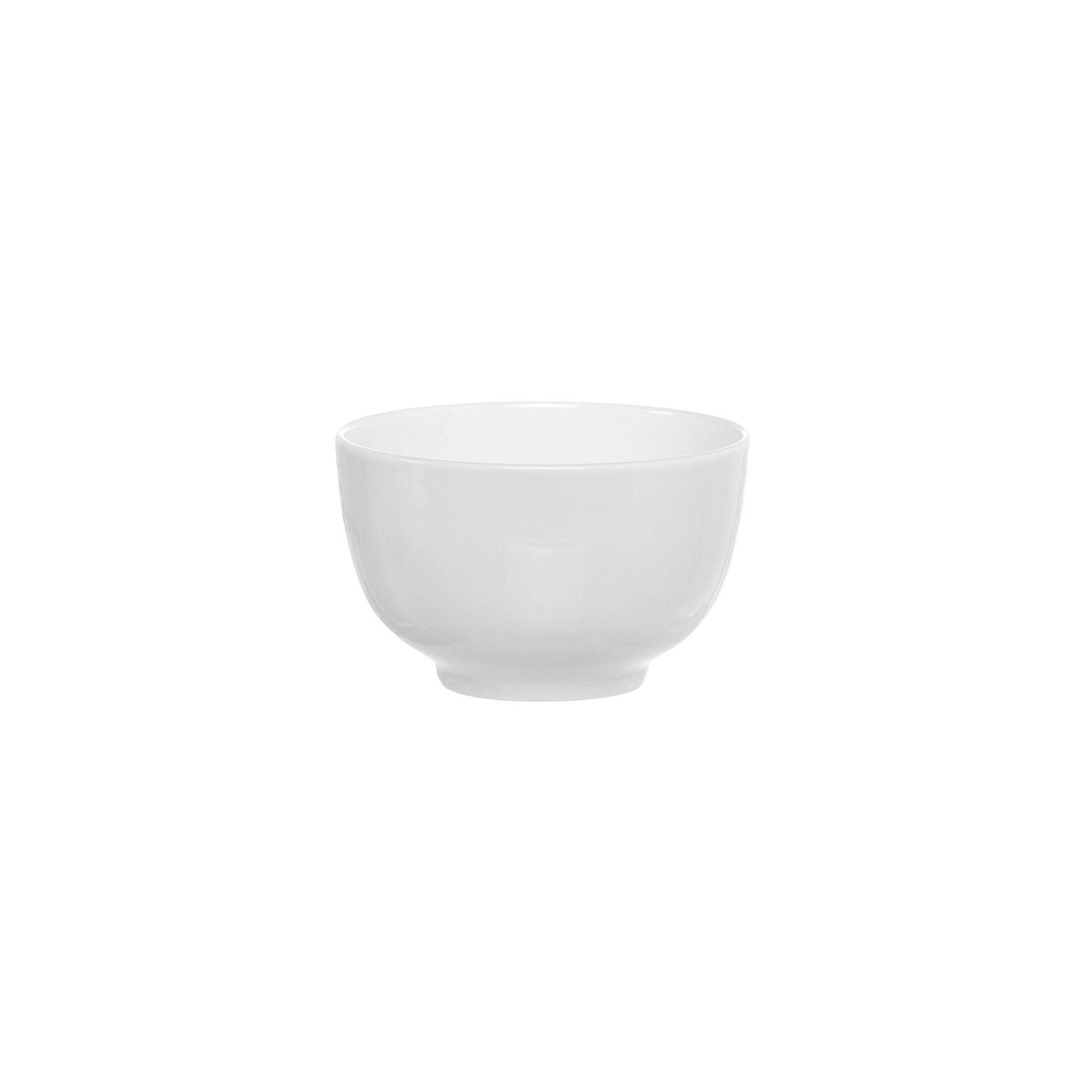 Anna porcelain dish