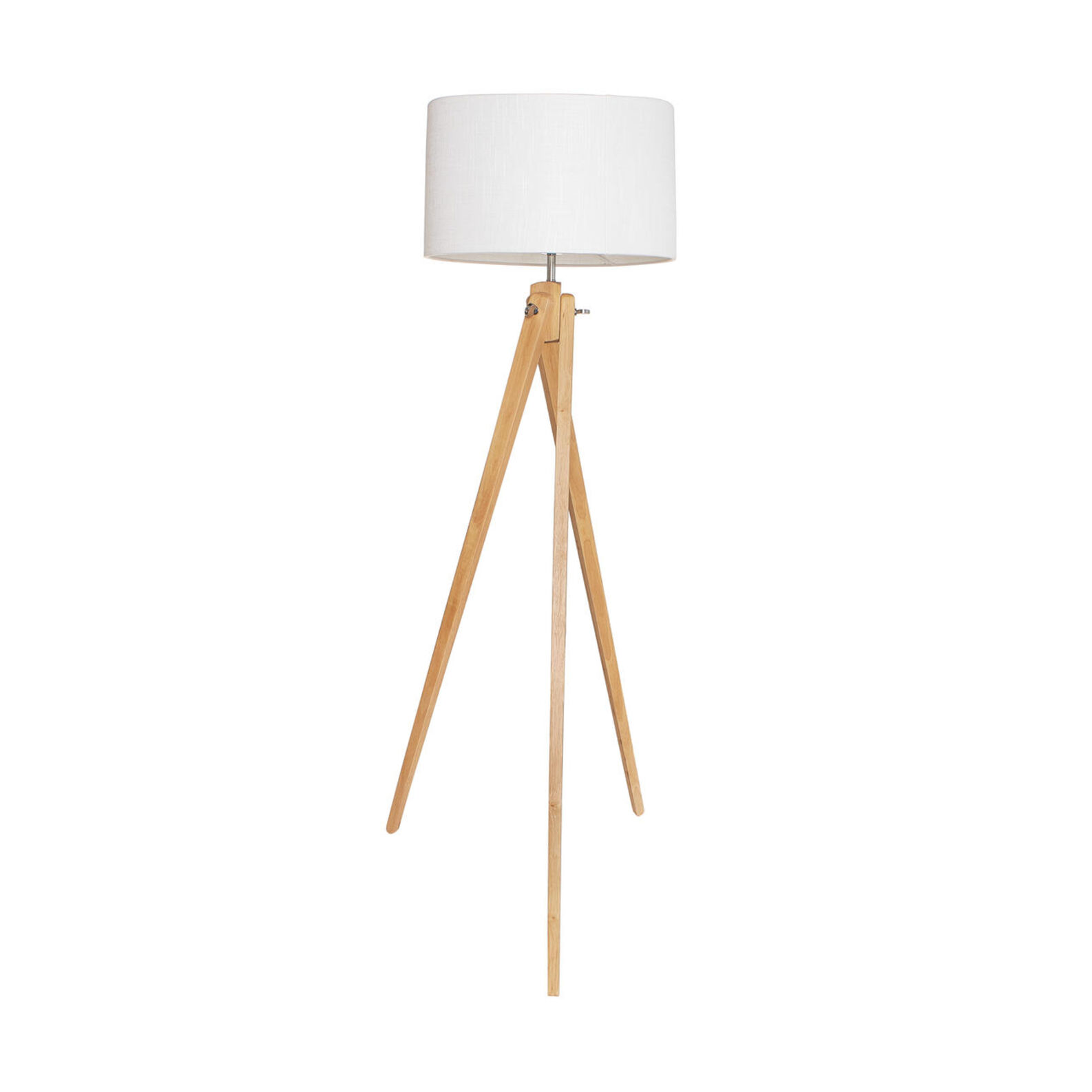 Spider Floor  lamp