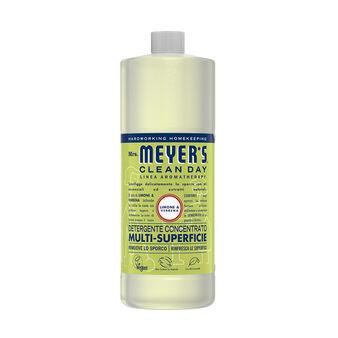 Detergente concentrato multi-supericie profumo di limone 946ml