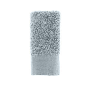 Lavetta cotone biologico tinta unita