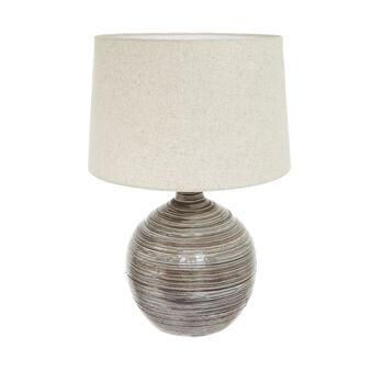 Lampada da tavolo Cioko