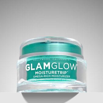 Glamglow moisture trip omega rich moisturizer 50 gr