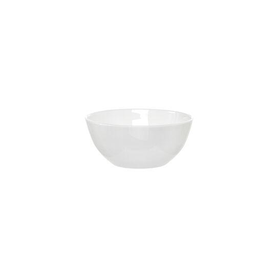 Anna porcelain cup