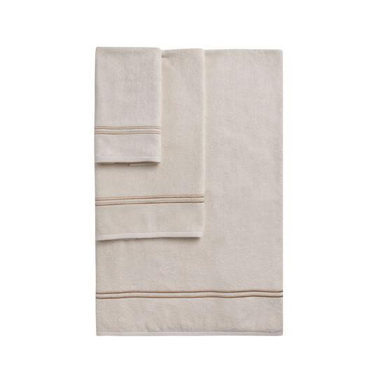 Asciugamano cordonetto Portofino