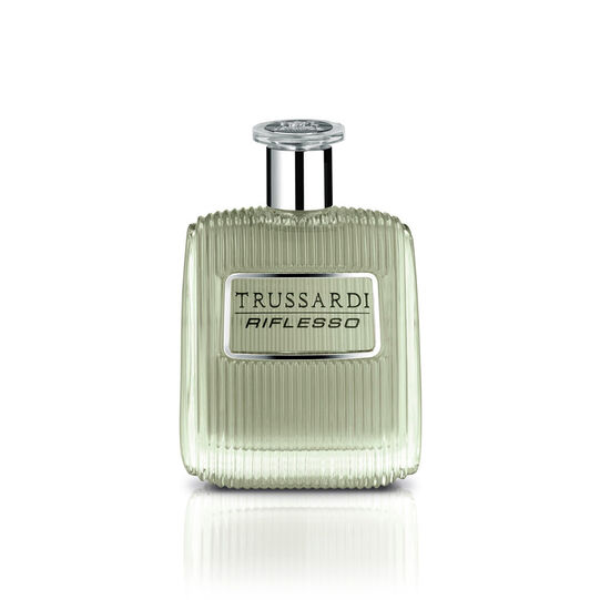 Trussardi riflesso after shave lotion 100 ml