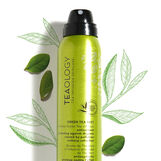 Teaology Green Tea Mist 120 ml