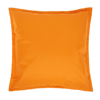 Maxi outdoor cushion