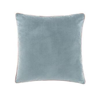Cuscino in velluto 50x50cm