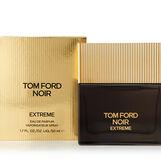 TOM FORD NOIR EXTREME 50 ML