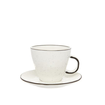 Ginevra teacup