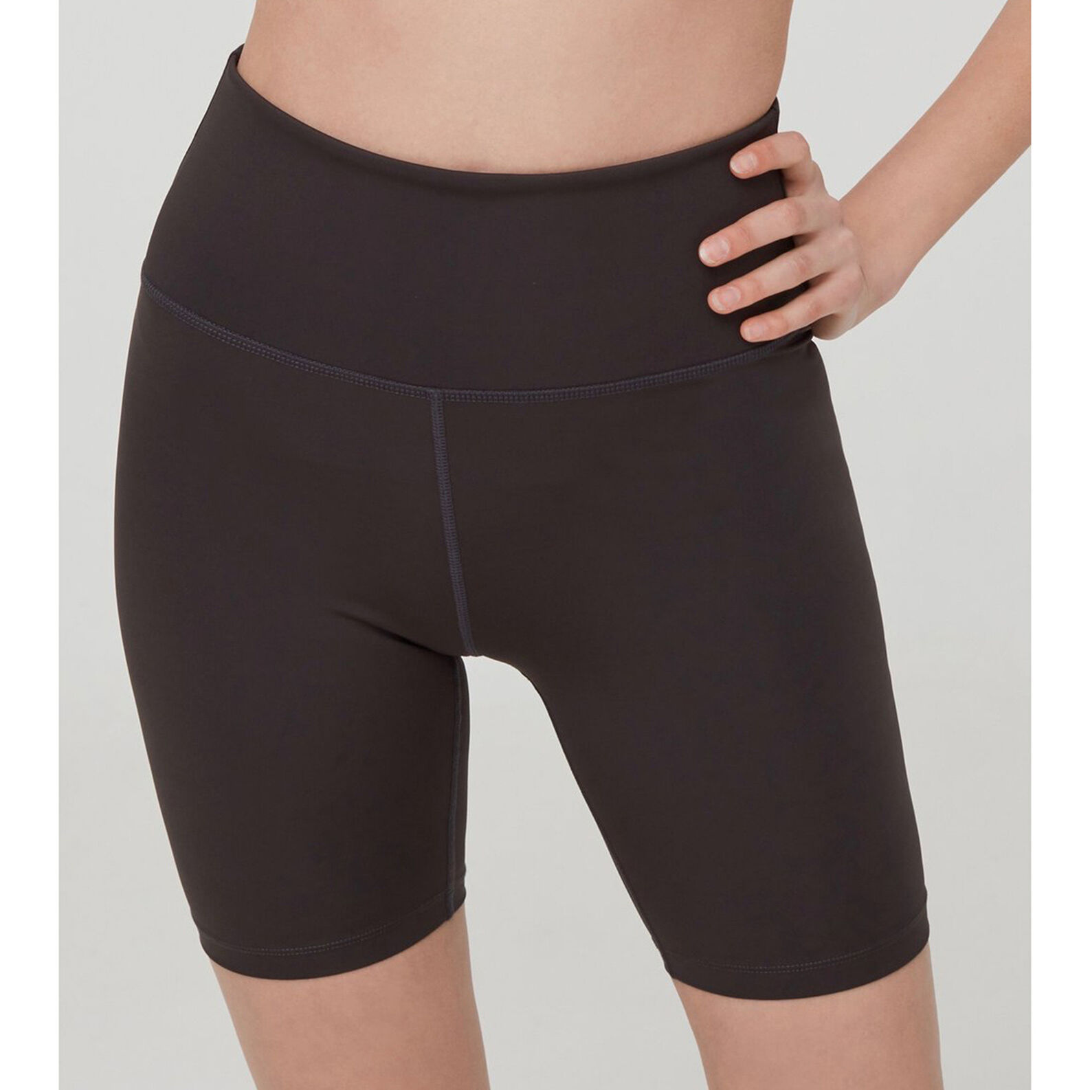 NEREA cycling shorts