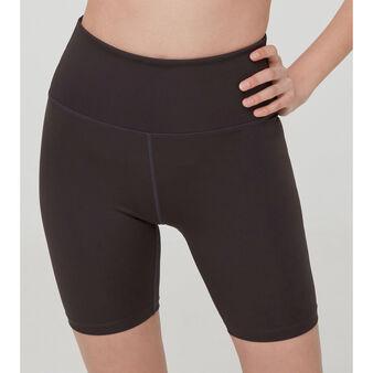 Shorts da ciclista NEREA