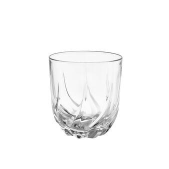 Set 6 bicchieri tumbler Trix
