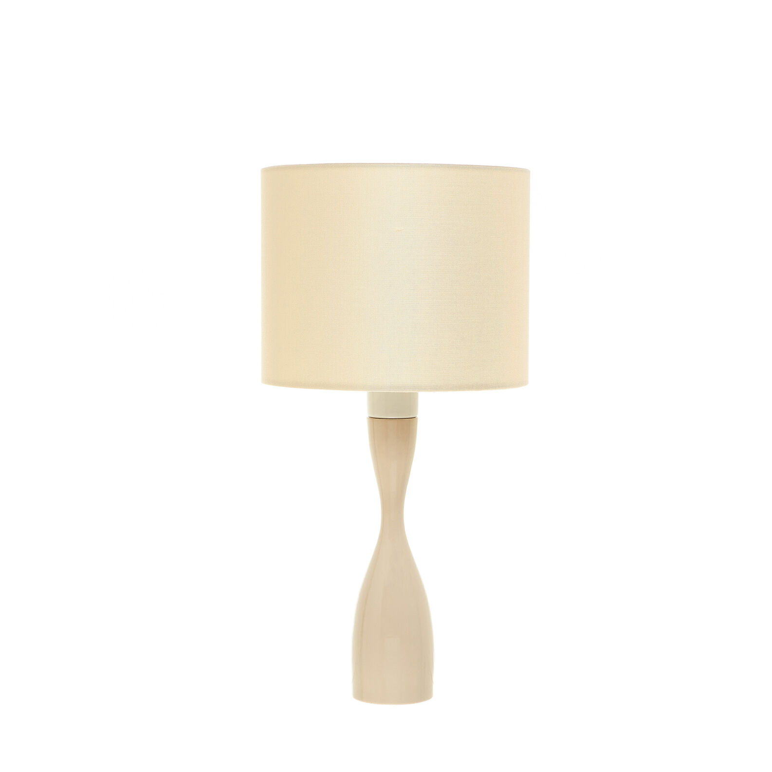 Clelia table lamp