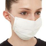 Washable certified medical mask