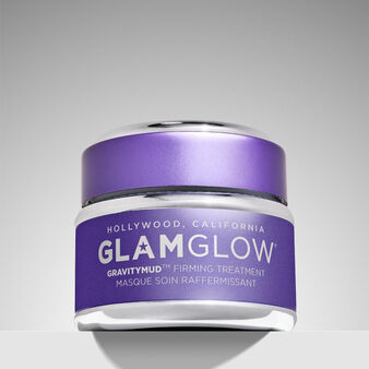 Glamglow gravitymud - firming treatment 50 gr