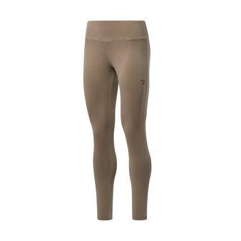 Leggings Reebok classics natural dye