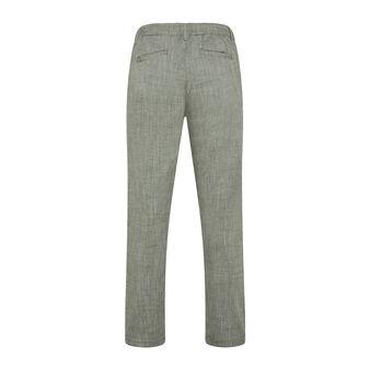 JCT light 100% cotton trousers