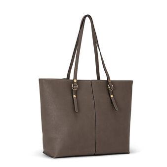 Shopping bag tinta unita Koan