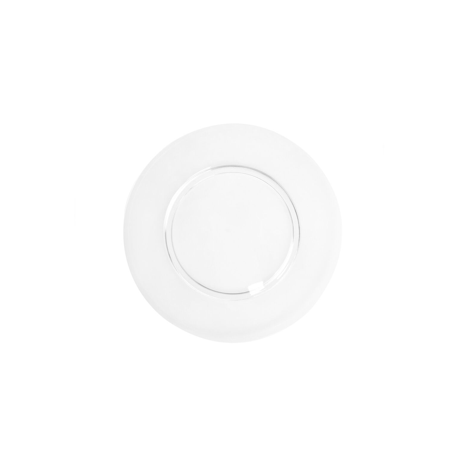 MS plastic side plate
