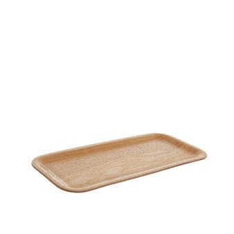 Vassoio legno di bamboo